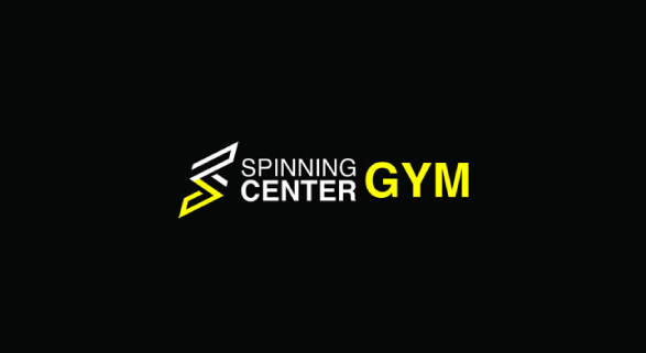 Spinining Center Gym