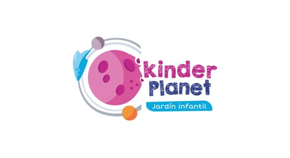 Kinder Planet Jardín Infantil