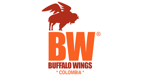 Buffalo Wings Colombia