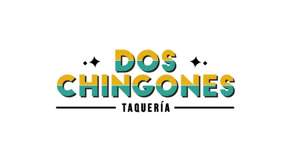 Dos Chingones