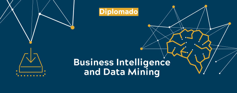 Diplomado Business Intelligence and Data Mining