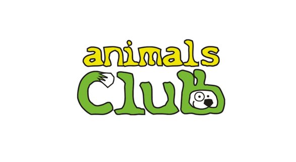 Animals Club SAS