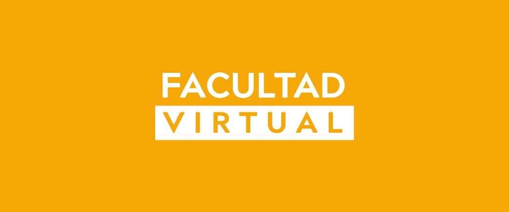 Facultad Virtual