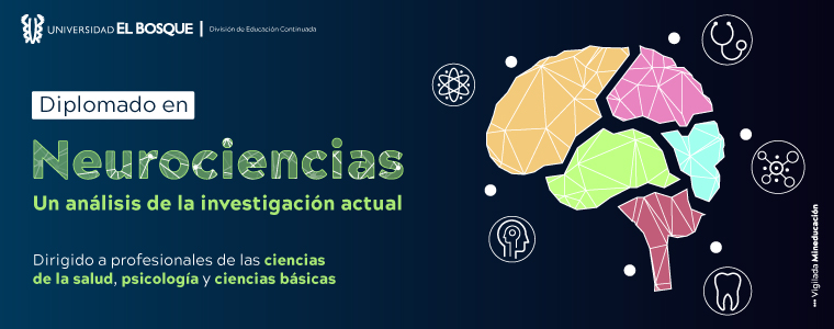 Diplomado en Neurociencias