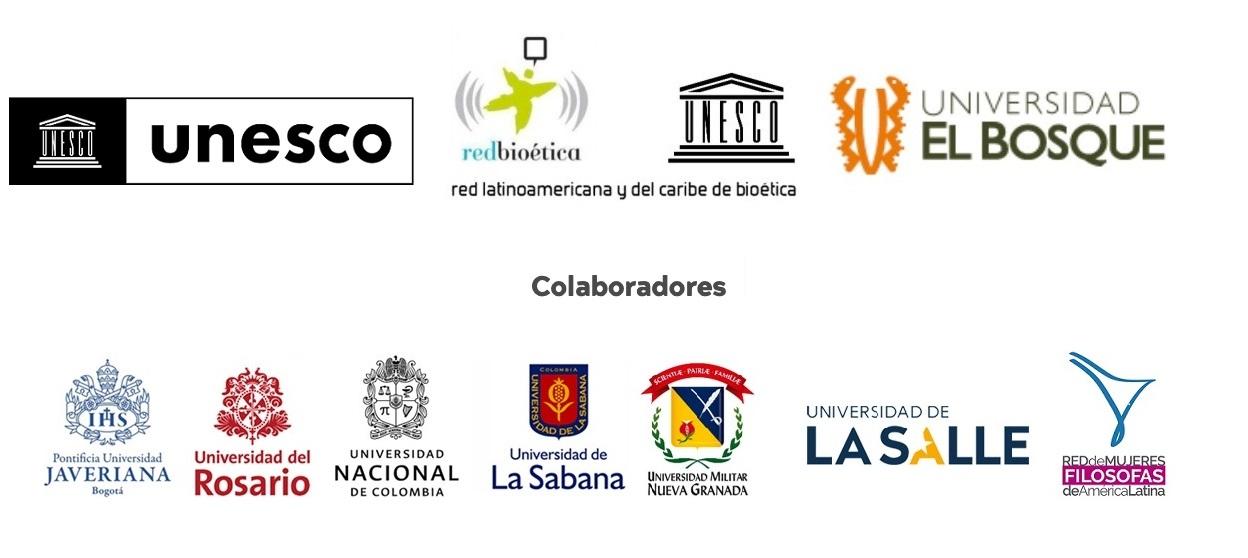 Congreso RedBioética UNESCO