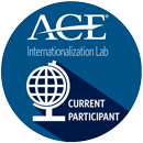 ACE Internationalization Lab