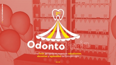 2odontoferia-elbosque