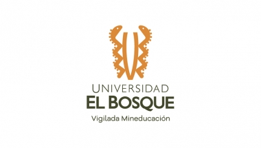 logo-comunicado-elbosque