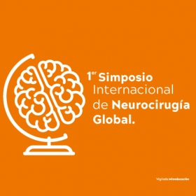 1er Simposio Internacional de Neurocirugía Global