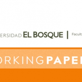 workingpapers-elbosque