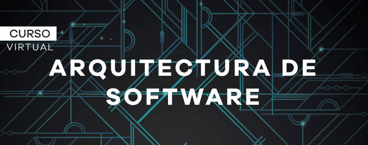curso virtual arquitectura de software universidad el bosque